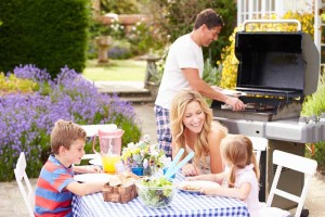 enjoy-your-backyard